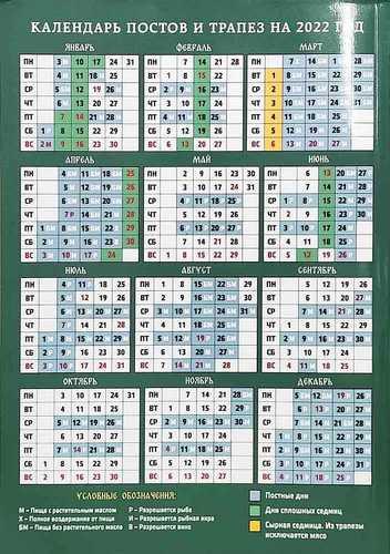 Календарь православный на 2022 г. Покров. Защита и помощь Пресвятой Богородицы (фото, Календарь православный на 2022 г. Покров. Защита и помощь Пресвятой Богородицы)