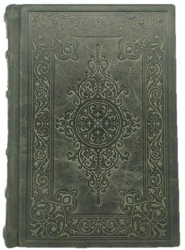 Библия (фото, вид 1)