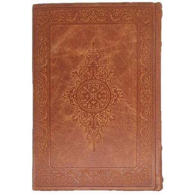 Святое Евангелие, в порядке церковных чтений изложенное. Вид 2