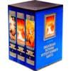 Библейская история Ветхого и Нового Завета. В 3-х томах (в футляре). Лопухин Александр